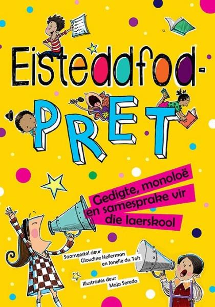 Eisteddfod-pret
