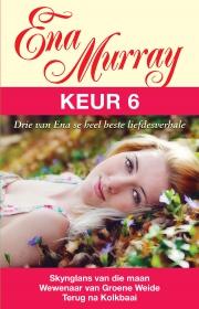 ENA MURRAY KEUR 6