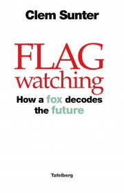 FLAGWATCHING