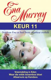 ENA MURRAY KEUR 11