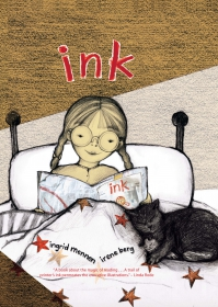 INK (ENGLISH)