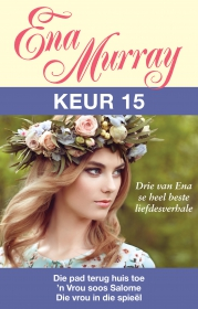 ENA MURRAY KEUR 15
