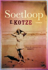 SOETLOOP