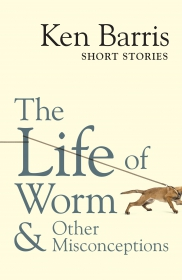LIFE OF WORM & OTHER MISCONCEPTIONS, THE