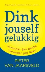 DINK JOUSELF GELUKKIG