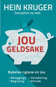 JOU GELDSAKE