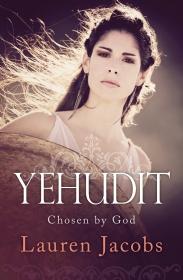 YEHUDIT