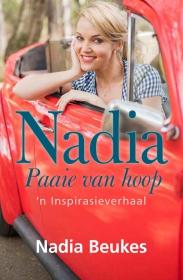 NADIA - PAAIE VAN HOOP