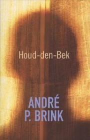 HOUD-DEN-BEK