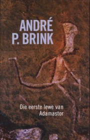 EERSTE LEWE VAN ADAMASTOR, DIE (2009 ed)