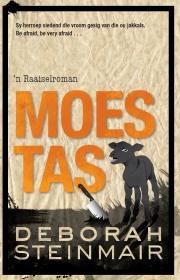 MOESTAS