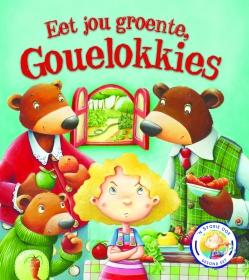 EET JOU GROENTE, GOUELOKKIES
