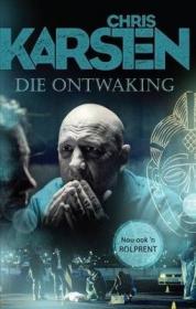ONTWAKING, DIE (FILM-UITGAWE)