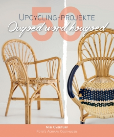 50 Upcycling-projekte