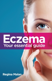 Eczema - your essential guide