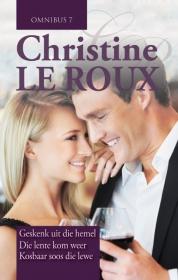 CHRISTINE LE ROUX-OMNIBUS 7