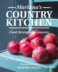 MARIANA'S COUNTRY KITCHEN
