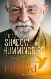 SHADOW OF THE HUMMINGBIRD, THE