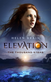 ELEVATION 1: THE THOUSAND STEPS