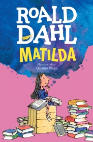 MATILDA (2016)