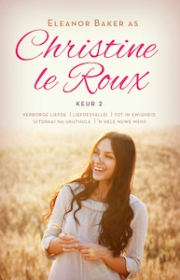 CHRISTINE LE ROUX KEUR 2