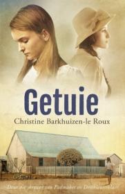 GETUIE (B-FORMAAT)