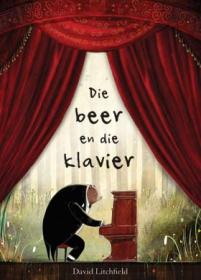 BEER EN DIE KLAVIER, DIE