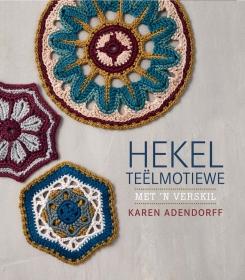 HEKEL TEELMOTIEWE MET 'N VERSKIL