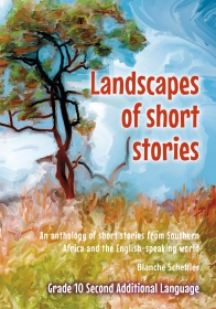 LANDSCAPES OF SHORT STORIES (GR10 SAL)