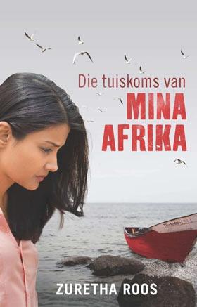 TUISKOMS VAN MINA AFRIKA, DIE (2017)