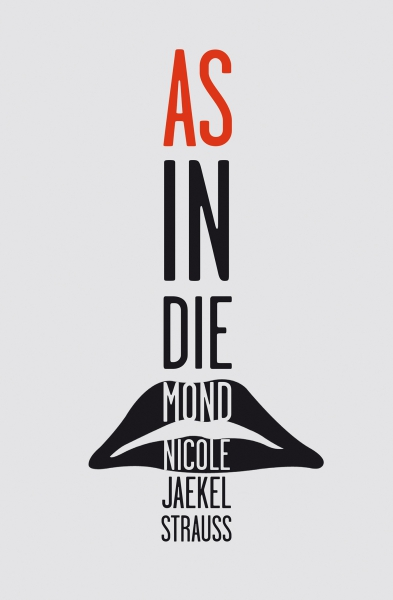AS IN DIE MOND