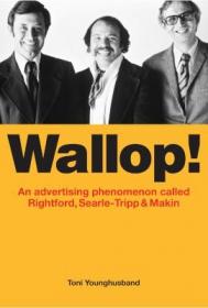 WALLOP!