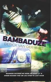 BAMBADUZE