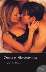 Donna en die droomman