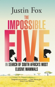 IMPOSSIBLE FIVE, THE