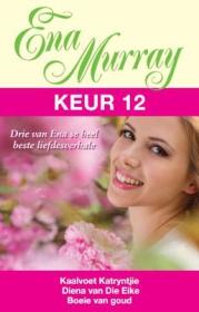 ENA MURRAY KEUR 12