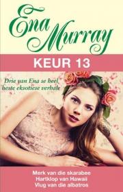 ENA MURRAY KEUR 13