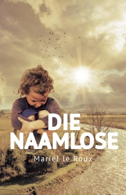NAAMLOSE, DIE (2017)