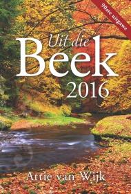 UIT DIE BEEK 2016