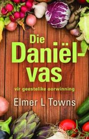 DANIEL-VAS VIR GEESTELIKE OORWINNING, DIE