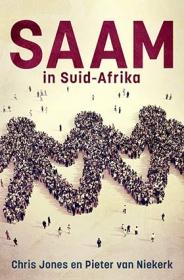 SAAM IN SUID-AFRIKA