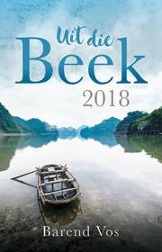 UIT DIE BEEK 2018