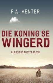 KONING SE WINGERD, DIE