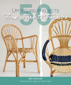 50 Upcycling Projects