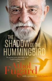 SHADOW OF THE HUMMINGBIRD, THE