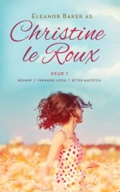 CHRISTINE LE ROUX KEUR 1