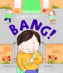 ALMAL VOEL ... BANG