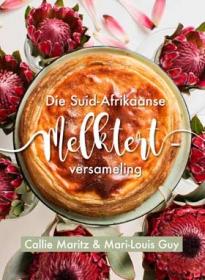 SUID-AFRIKAANSE MELKTERT-VERSAMELING, DIE