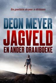 JAGVELD