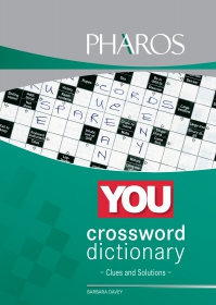 YOU CROSSWORD DICTIONARY